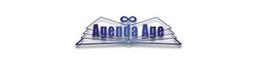 Agenda Age logo