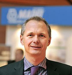 Markovich Béla