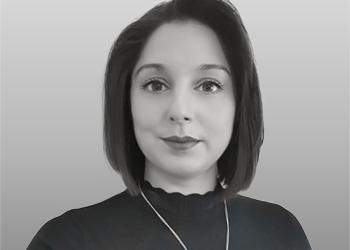 novak-boldizsar-szidonia-profil