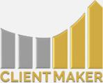 Clientmaker